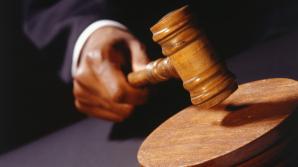 Суд огласил приговор матери и ее приемным детям, забившим топором и молотком родного сына под Москвой