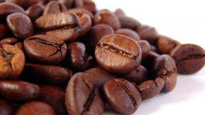 Найдена причина похудения от кофеина