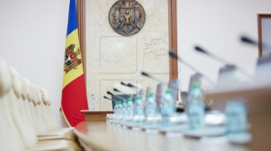 Правительство предлагает отменить 150 ныне обязательных к оформлению документов