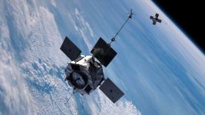"""Япония запустила ракету с навигационным спутником """"Митибики"""""""