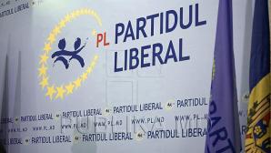 Либералы официально объявили о переходе в оппозицию