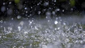 Синоптики предупредили жителей страны об угрозе наводнения