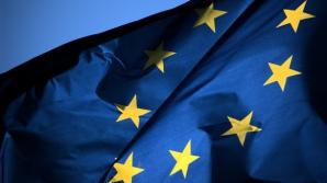 Евросоюз решил плотно заняться совместной обороной