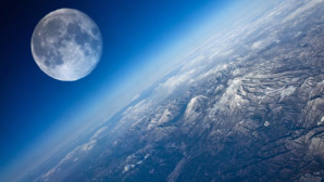 В Китае рассказали, когда планируют запустить спутник на Луну