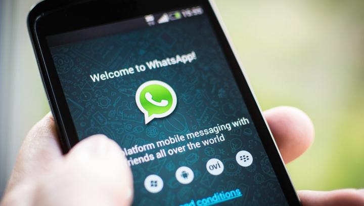 WhatsApp намерен переманить пользователей Telegram