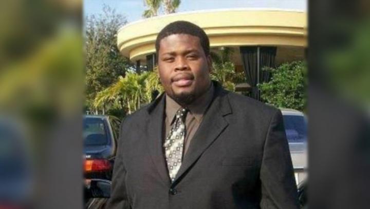В США житель Флориды обвинён за угрозу убийства госслужащего в Facebook