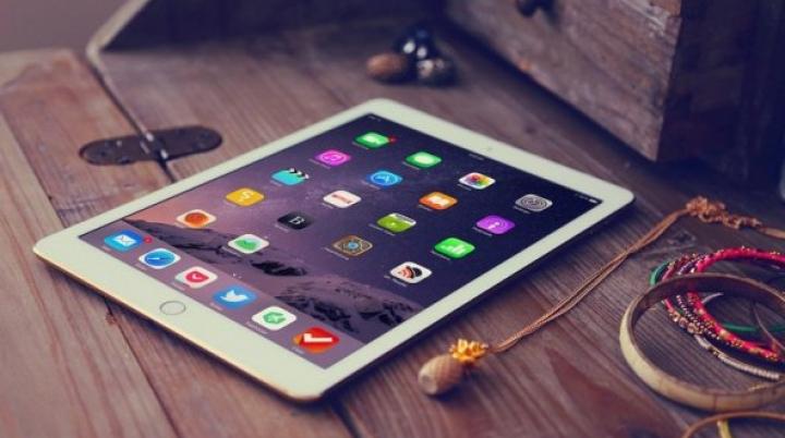 КНДР выпустила аналог iPad на внутренний рынок