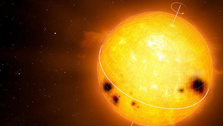 """ЕКА запустит в 2026 году телескоп для поисков """"двойников"""" Земли"""