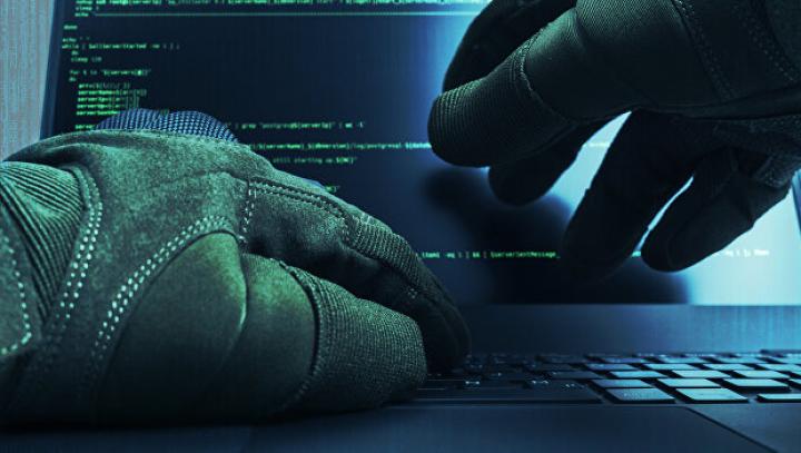 Американская компания Merck & Co. сообщила, что подверглась хакерской атаке