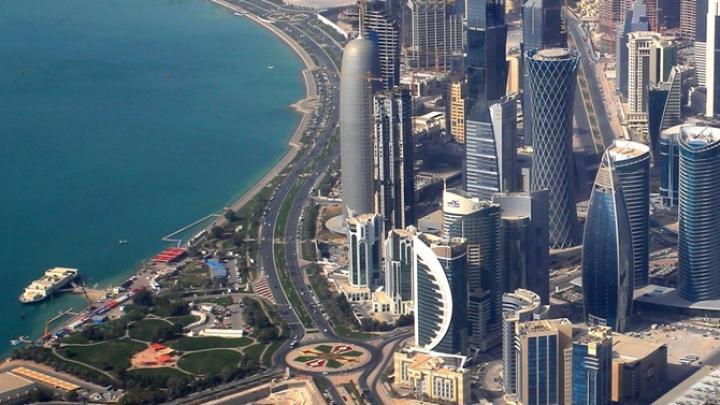 4 государства разрывают дипотношения с Катаром за поддержку ИГ