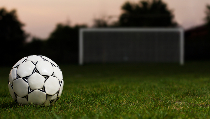 Сборная Англии по футболу выиграла молодёжный чемпионат мира