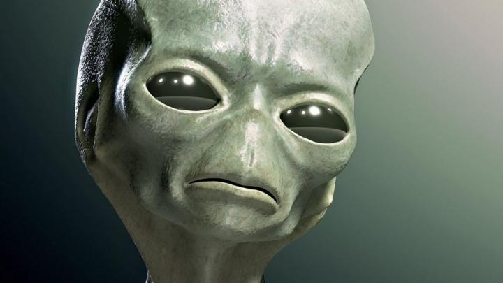 Ученые: соцсети помогут в расшифровке сообщений от инопланетян