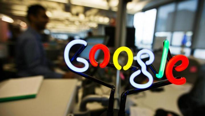 Google может подать апелляцию на решение Еврокомиссии о штрафе в €2,4 млрд