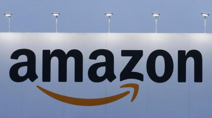 Amazon занялась разработкой нового смартфона