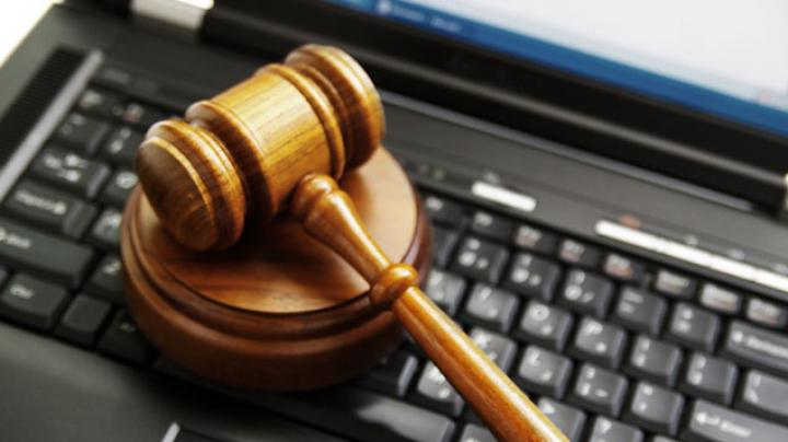 В Китае одобрили создание первого в стране интернет-суда