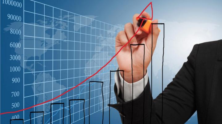 Молдова лидирует среди стран Восточного партнерства по уровню экономического роста