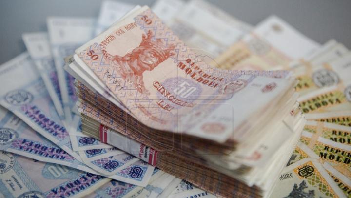Молдова получит от ЕС 100 млн евро на реформы