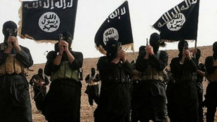 ИГИЛ призвало совершать теракты во время Рамадана