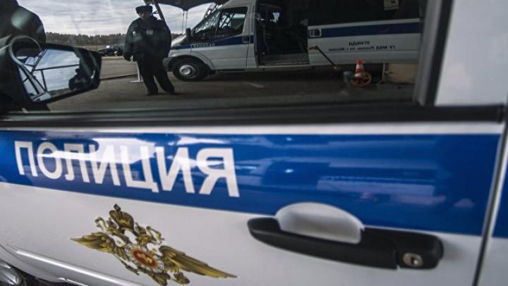 В Саратове проведут проверку после инцидента с пьяной автоледи, которая везла министра
