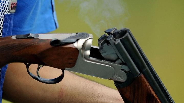 Подросток застрелил брата-близнеца во время охоты на змей