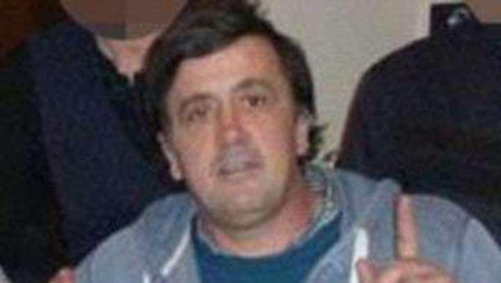 Названо имя исполнителя теракта у лондонской мечети
