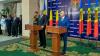 Михай Тудосе: Мы по-прежнему будем продвигать интересы Молдовы на международном уровне