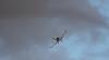 На авиашоу в Тамбове разбился легкомоторный самолёт