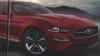 Ford Mustang получил множество спортивных опций