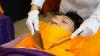 Массаж не для слабонервных: В Тайване лечат сотней ударов ножем