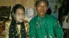 16-летний индонезиец женился на 71-летней старухе