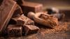 Пользу шоколада для мозга научно доказали