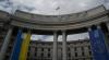МИД Украины назвал необоснованными обвинения в экономической блокаде Приднестровья