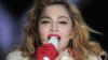 Мадонна подала в суд на представителей аукциона, торговавшего ее личными вещам