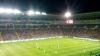 Арбитр спас футболисту жизнь во время матча в Аргентине