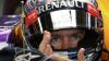 """Себастьян Феттель выиграл 11-й этап ЧМ в гонках """"Формула-1"""""""