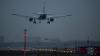 Как авиакомпании обманывают пассажиров