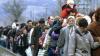 Горечь потерь: Люди, покинувшие Донбасс во время войны, рассказали о своей истории
