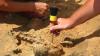 В Китае нашли останки древних людей-великанов