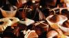 Всемирный день шоколада: ТОП-5 полезных свойств любимого лакомства