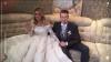 Первые кадры со свадьбы внука Пугачевой