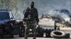 Британцу грозит тюремный срок за поддержку ополченцев в Донбассе