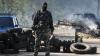 Украина потеряла $50 млрд из-за конфликта в Донбассе