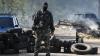 Вашингтон ждет от Москвы первых шагов в урегулировании конфликта в Донбассе