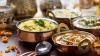В Индии мужчина убил жену из-за заминки с ужином