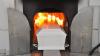 Лучший в России крематорий построят возле ЗАГСа