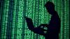 Глава МВД Германии заявил об опасности вмешательства хакеров в предвыборную кампанию