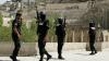 Боевики атаковали Посольство Израиля в Иордании