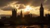 Депутат от лейбористов призвал курить марихуану в британском парламенте