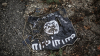 СМИ сообщили подтверждении гибели аль-Багдади его помощником