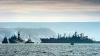 На Украине завершились совместные с США военные учения Sea Breeze